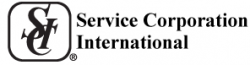 Service Co. International logo