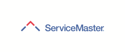 ServiceMaster (SERV) Sets New 1-Year High and Low at $55.63