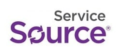 Servicesource International Inc logo