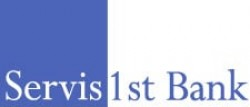 ServisFirst Bancshares, Inc. logo