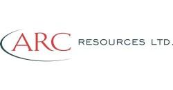 Seven Generations Energy Ltd logo