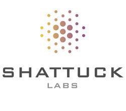 Shattuck Labs, Inc. logo