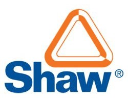 The Shaw Group logo