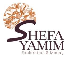 Shefa Yamim ATM Ltd logo