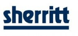 Sherritt International logo
