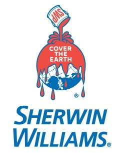 The Sherwin-Williams logo