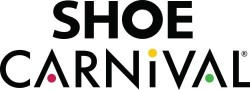 Shoe Carnival, Inc. logo