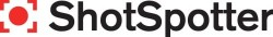 Shotspotter Inc logo