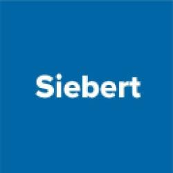 Siebert Financial logo