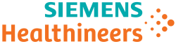 Siemens Healthineers AG logo