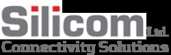 Silicom Ltd. logo