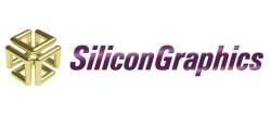 Silicon Graphics International logo