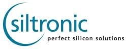 Siltronic AG logo