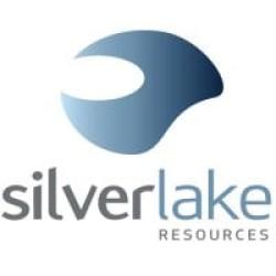 Silver Lake Resources logo