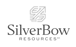 SilverBow Resources logo