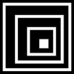 SimCorp A/S logo