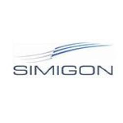 SimiGon logo