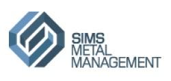 Sims Metal Management logo