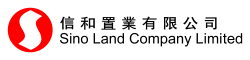 SINO Ld Ltd/S logo