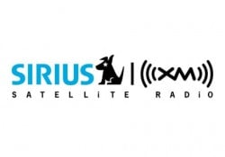 Swiss National Bank Has $32.18 Million Stake in Sirius XM Holdings (SIRI)