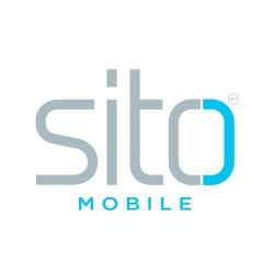 Sito Mobile Ltd logo