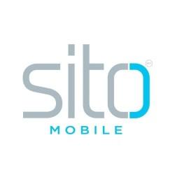 Sito Mobile logo