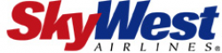 SkyWest logo