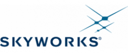 Skyworks Solutions logo