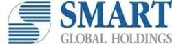 Smart Global logo