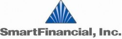 SmartFinancial Inc logo
