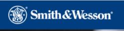 Smith & Wesson Brands logo