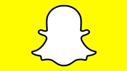 Snap Inc logo