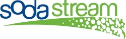 Sodastream International logo