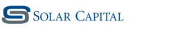 Solar Capital Ltd. logo