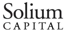 Solium Capital logo