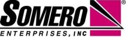 Somero Enterprises logo