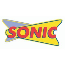 Sonic Drive-In (SONC) Sets New 52-Week High at $36.66