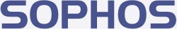 Sophos Group PLC logo