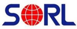 SORL Auto Parts logo