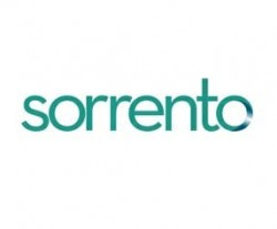 Sorrento Therapeutics logo