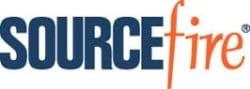 Sourcefire logo