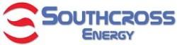 Southcross Energy Partners logo