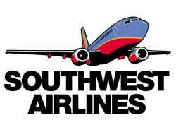 Barrow Hanley Mewhinney & Strauss LLC Increases Stake in Southwest Airlines Co (LUV)