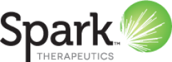 Spark Therapeutics Inc logo