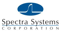 SPECTRA SYS COR/SH SH logo