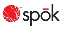 Spok Holdings Inc logo