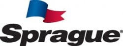 Sprague Resources LP logo