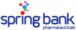 Spring Bank Pharmaceuticals Inc logo
