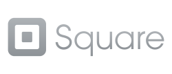 Square, Inc. logo