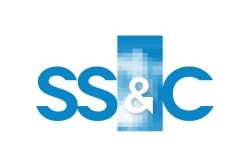 SS&C Technologies Holdings, Inc. logo